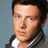 """Astro da serie """"Glee"""" Cory Monteith morre aos 31 anos"""