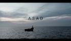 ASAD Trailer