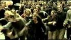 The Walking Dead - Season 1 - Official Trailer
