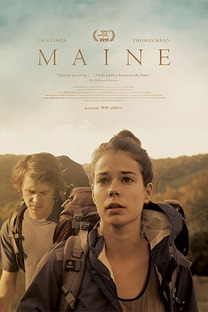 Vida Na Natureza - Poster / Capa / Cartaz - Oficial 1