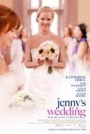 Casamento de Verdade (Jenny's Wedding)