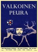 A Rena Branca (Valkoinen Peura / The White Reindeer)
