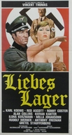 Liebes Lager (Liebes Lager)