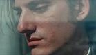 Martin Eden - trailer legendado