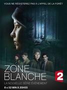 Zone Blanche (1ª Temporada) (Zone Blanche (Season 1))