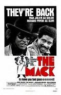 The Mack (The Mack)
