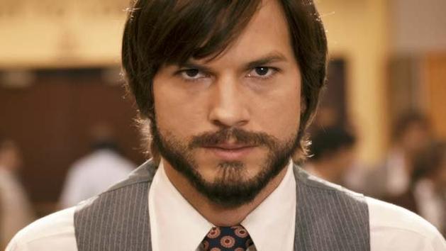 """""""JOBS"""": trailer do filme biográfico de Steve Jobs já on line, com Ashton Kutcher no papel principal"""