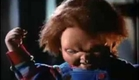Child's Play 3 Trailer