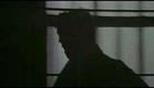 Runaway Train - Trailer - (1985) - HQ