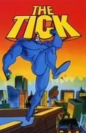 The Tick (2ª Temporada) (The Tick (Season 2))