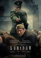 Sobibor (Sobibor)