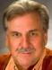 Dennis E. Garber