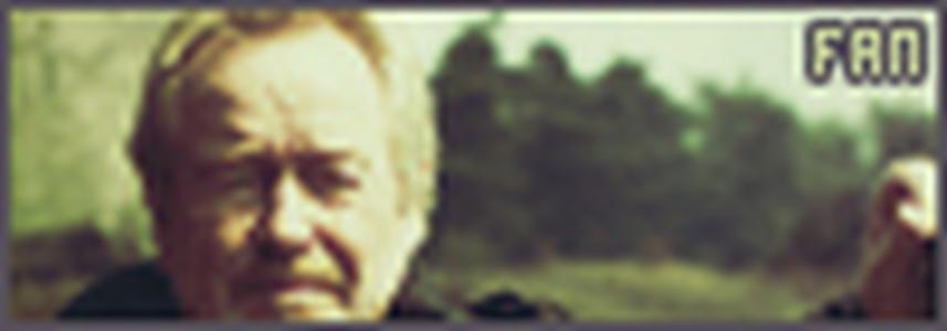 Viver de Cinema: Novo Trailer: ÊXODO - DEUSES E REIS, de Ridley Scott