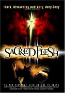 Sacred Flesh (Sacred Flesh)