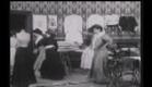 Le piano irrésistible - The Irresistible Piano - Alice Guy - 1907