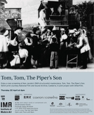 Tom, Tom, the Piper's Son (Tom, Tom, the Piper's Son)