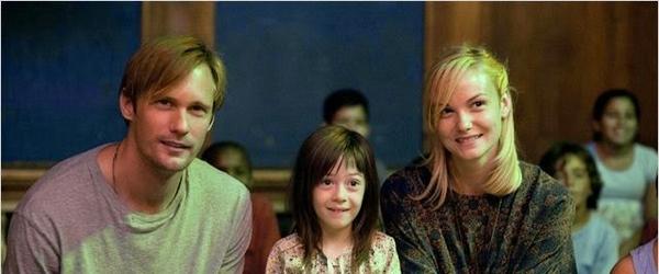 Pitada de Cinema Cult: Pelos Olhos de Maisie (What Maisie Knew)