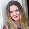 Drew Barrymore vai estrelar nova série cômica da Netflix