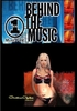 Behind the Music VH1 - Christina Aguilera