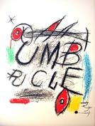 Umbracle (Umbracle)