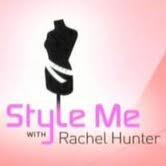 Style Me - Poster / Capa / Cartaz - Oficial 1
