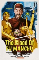 The Blood of Fu Manchu (The Blood of Fu Manchu)