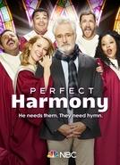 Perfect Harmony (1ª Temporada) (Perfect Harmony (Season 1))