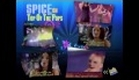 Spice GIrls on Top Of The Pops