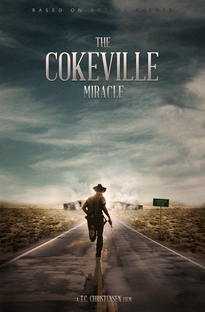 O Milagre de Cokeville - Poster / Capa / Cartaz - Oficial 2