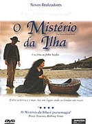 O Mistério da Ilha (The Secret of Roan Inish)