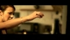 GNAW Trailer