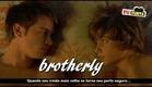 Brotherly (2008) - Legendado em PtBr