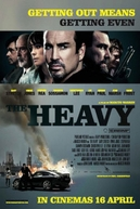 The Heavy (The Heavy)