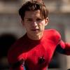 Tom Holland garante futuro seguro de Homem-Aranha com a Sony