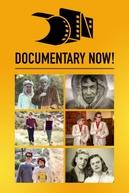 Documentary Now! (1ª Temporada) (Documentary Now! (Season 1))