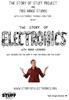 A História dos Eletrônicos