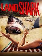 Land Shark (Land Shark)