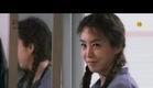 [TEASER] 여자를 울려 1st Teaser - 첫방송 1st AIR on 2015.04.18