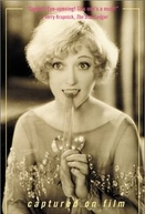 Captured on Film: The True Story of Marion Davies (Captured on Film: The True Story of Marion Davies)