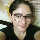 Érica Lima