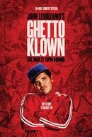 John Leguizamo: Palhaço do Gueto (John Leguizamo's Ghetto Klown)