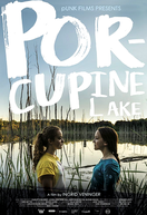 Porcupine Lake (Porcupine Lake)
