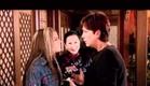 Freaky Friday (2003) Trailer - Lindsay Lohan