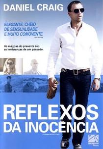 Reflexos da Inocência - Poster / Capa / Cartaz - Oficial 4