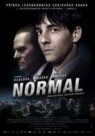 Normal (Normal)