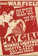 Play-Girl (Play-Girl)