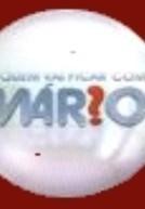 Quem vai ficar com Mario? (Quem vai ficar com Mario?)