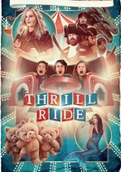 Thrill Ride (Thrill Ride)