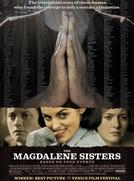Em Nome de Deus (The Magdalene Sisters)