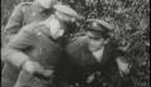 BLACKHAWK 1952 SERIAL TRAILER KIRK ALYN